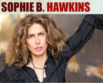 Damn I Wish I Was Your Lover (song by Sophie B. Hawkins)