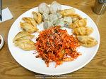 [대구/중구 맛집] 어랑만두 - 생활의 달인 만두편에 소개된 대구 만두 맛집