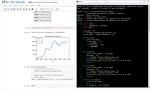 데이터 분석을 위한 파이썬 필수라이브러리
