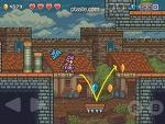 [Goblin Sword] 보물상자 +  크리스탈 위치  : Ancient Castle 7-9 | 모바일 게임 공략
