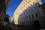 [러시아 모스크바 호스텔] 랜드마크 호스텔(Landmark hostel) | 호스텔월드 예약