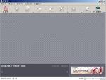 페이지 전체 스크린 샷 - 웹페이지를 스크롤할 필요 없이 전체를 스크린샷해주는 게 있다.