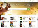 무료 스마트폰 게임 앱 apk 다운 받는 사이트 Best