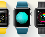 iDB 이번주 아이폰 배경화면 : 애플워치의 새로운 앱, Breathe에서 영감을 얻은 월페이퍼