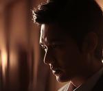 [스틸] 강남1970 : 이민호