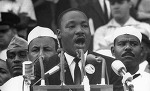 Martin Luther King, Jr._ I have a dream