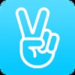 2015년 8월 7일 안드로이드 무료 앱 순위 1~100위!