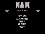 NAM , NAM {슈팅-1인칭 , Shooter-1st Person}