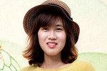 [2013/11] 모두가 행복한 여행을 해요 - 공정여행가 김이경