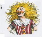 RUDI DOLEZAL / Queen - Innuendo