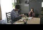 [일드]최고의 이혼(最高の離婚) 7화 줄거리 요약 아야노 고 love