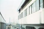 [필름사진]Canon AE-1, fuji C200, nikon coolscan V ED(자가스캔)