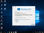 Windows RS5 Inside Preview 17618