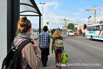 독일 근현대사를 아우르는 예술과 문화의 도시 베를린.