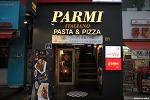 [신촌 파스타 맛집] 신촌에서 파스타, 스테이크 제일 잘하는 집, 파르미이탈리아노