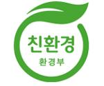 환경마크 제품 구매, 가장쉬운 친환경 기술투자.