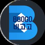 BGOGO 거래소란 무엇입니까