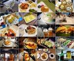 [여행일기] 홍콩 # 3. 미식 천국 홍콩에서 우리는 무엇을 먹었나...