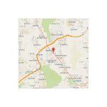 [카페24 매뉴얼] C스토어의 구글맵 API Key(키) 발급받기