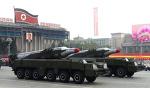 북핵과 남한의 대응