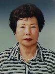 [장흥문화예술인]판소리 안송자(1940~)
