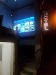 하노이 호텔, 내 원룸같던 뭔가 친근한 호텔 Blue 29 hotel
