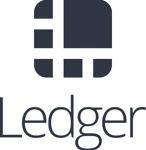 비트코인 안전한 하드웨어 지갑 Ledger Nano S - 1.개봉 및 셋팅
