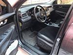 차량용청소기추천 강력흡입 4가지 기능이 하나에 NEW 3-ONE 차량용 핸디청소기