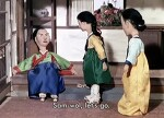 [만화영화]콩쥐 팥쥐 ★무료영화동영상★