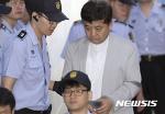 박사모, 정광용씨 징역 3년 구형
