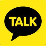 카카오톡 백업 초간단 방법 (How to Back up Kakao Talk )