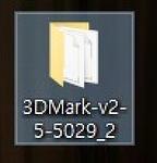 프로그램 재설치하다가 파일이 다 날아가는 사건