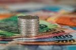 [7월13일]중앙은행, 기준금리 1.5%로 인상