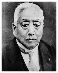 민족 분열 통치기 (문화 통치기, 1919년 ~ 1931년)