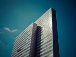 부동산 소액투자 부동산재테크 어디를 선택해야 할까?
