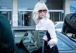 영화 아토믹 블론드(Atomic Blonde)- 속이는자를 속이는건 두배의 즐거움