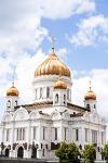 [홍승찬 교수의 클래식 이야기] 러시아 정교회의 역사와 전례음악