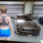 20171011게임 - GTA5 온라인