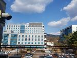 서울과학기술대학교 일반대학원 합격 관련 자료, 학업계획서