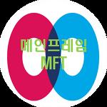 메인프레임 (MFT) 코인이란 무엇입니까