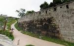 서울 야경 명소로 낙산공원과 북악스카이웨이, 아차산으로 가보세요