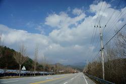 만추의 영주소경 - 부석사, 소수서원, 선비촌, 죽계구곡, 소백산국립공원