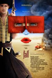 The Fall(더 폴 오디어스와 환상의 문), 2006