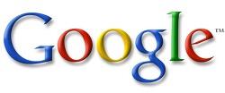 구글 애드센스 검색 폼 자유롭게 꾸미기