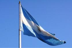 아르헨티나 [부에노스 아이레스] 이 동네 참 좋아~