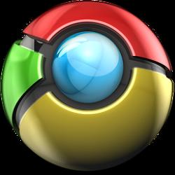 구글 크롬(Google Chrome) missing plugin Error 해결.