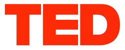 명사의 강연이 전해주는 아이디어와 영감 TED