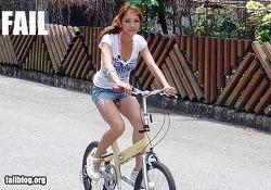 자전거사진착시류甲.JPG