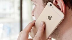 아이폰 발신자표시제한 방법