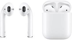유럽 리세일러에 따르면 애플 에어팟 다음주 중 출시